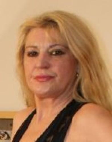 Queen Andrea